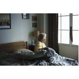 profissional para cuidar de idoso em domicílio Perdizes