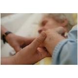 quanto custa cuidado paliativo enfermagem São Caetano do Sul