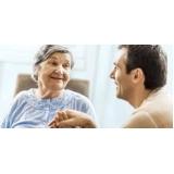 quanto custa cuidado paliativo exclusivo Vila Anastácio