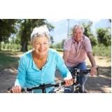 quanto custa cuidador de idoso aos finais de semana Carapicuíba