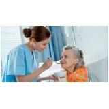 quanto custa cuidador de idosos com alzheimer Zona oeste