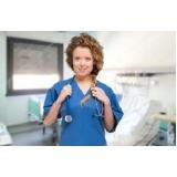 quanto custa enfermeira home care Pirapora do Bom Jesus