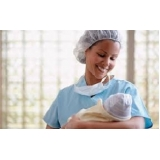 quanto custa enfermeira noturna Jacareí