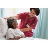 quanto custa enfermeira particular home care Cupecê