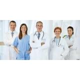 quanto custa serviço de acompanhamento hospitalar Conjunto Residencial Butantã