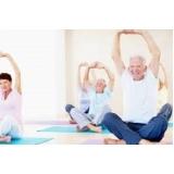 terapia ocupacional atividades Lapa