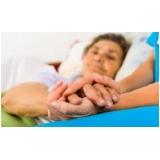 terapia ocupacional com idosos valor Paulínia